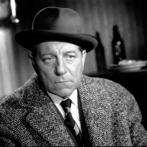 jean gabin en francais jean gabin biographie tombe citations forum