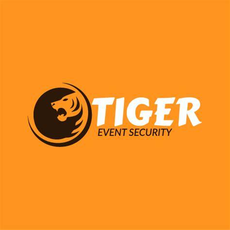 event planning logo gift logos logogarden