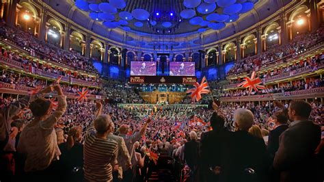 booking     night   proms royal