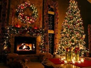 christmas tree Instachallenges