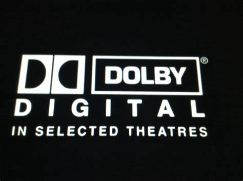 Dolby Digital In Selected Theaters.jpg