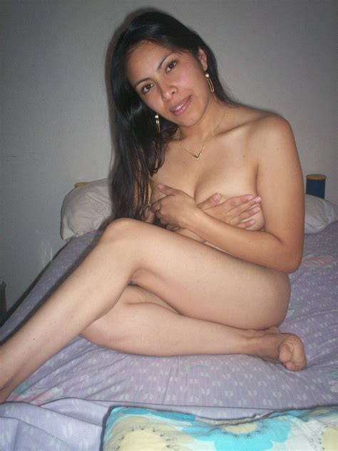 Videos Mexicanas Amateur Sexy Beautifull