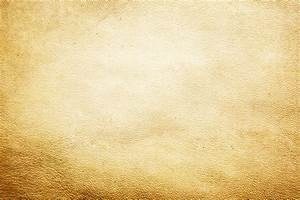 Texture, Backgrounds, Free, Blue, Texture, Image, 27445