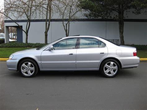 2005 Acura Tl Timing Belt by 2008 Acura 3 2 Tl Timing Belt Html Autos Post