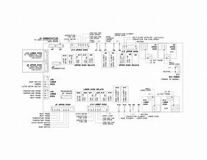 Kenmore Elite 79048452411 Electric Wall Oven Parts