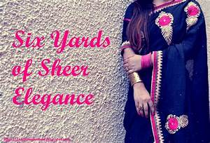 Traditional Outfit Quotes