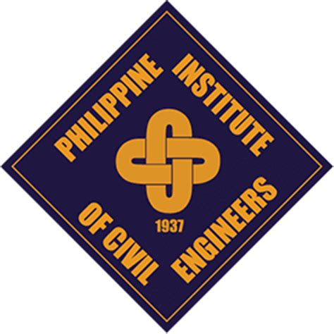 Philippine Institute of Civil Engineers | PICE