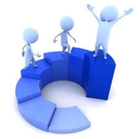 professional development network  business language