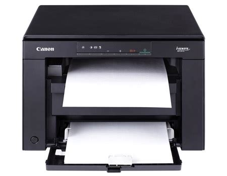 View other models from the same series. Printer Canon Mf 3010 ⋆ ناب تري.كوم