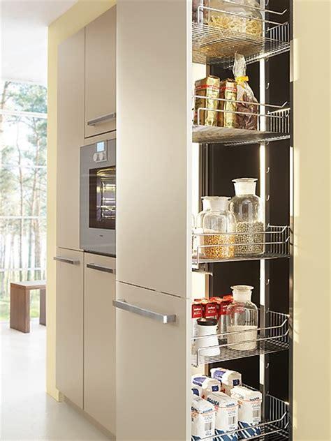 Küchen Ohne Hochschränke by K 252 Chenschr 228 Nke Ergonomisch Optimal Planen K 252 Chenatlas