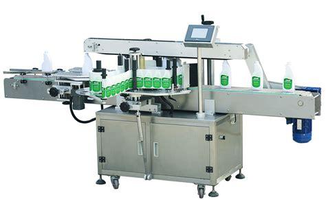 water purification systems kadolta packaging machines materials  nairobi kenya