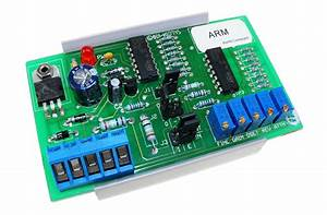 Analogue Rescaling Module - Buy Online