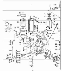 Chevy S10 Cooling System Diagram