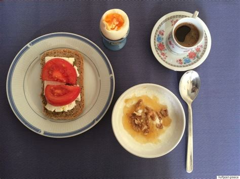café au bureau photos le petit déjeuner dans le monde en 14 délicieuses