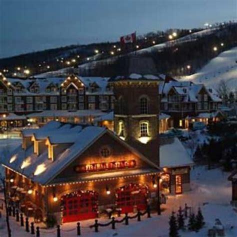 blue mountain resorts blue mountains restaurant reviews