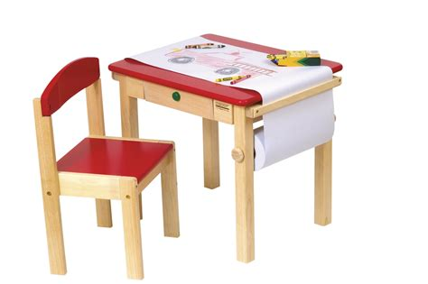 awesome toddler table and chair set designs ideas