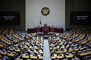 North Korea will declare WAR now: South Korea warns ...