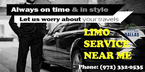 Limo Rental Service Near Me by Affordable Limousine Services Near Me Cheap Limo Service