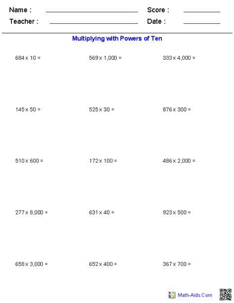 HD wallpapers fifth grade math worksheets printable