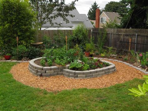 front landscaping pictures landscaping yard design midcentury landscape small garden low maintenance ideas new home designs