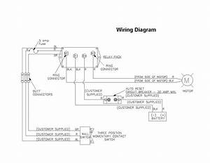 5Th Wheel Wiring Diagram from tse1.mm.bing.net