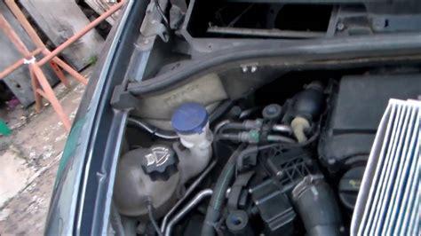 comment nettoyer des si es de voiture en tissu nettoyer filtre climatisation voiture autocarswallpaper co