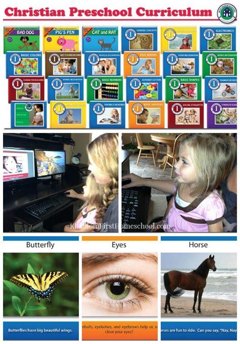 blue manor christian preschool curriculum 338 | Blue Manor Christian Preschool Curriculum