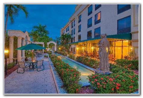 carls patio furniture palm gardens patios home