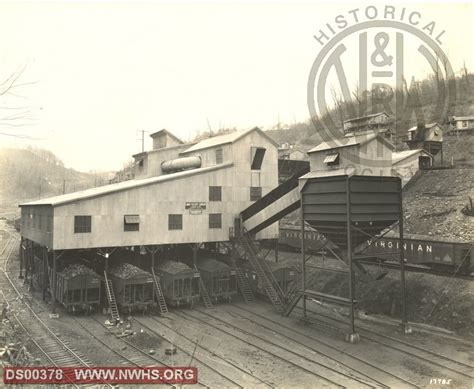 algonquin post office my business lamar wv miners homes 1930
