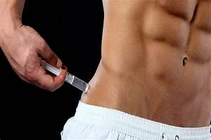 Anabolic Steroids For Weight Loss - Health 43721