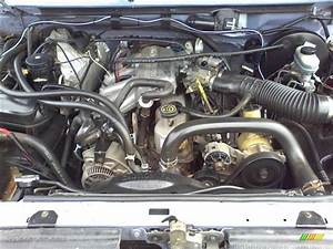 1996 Ford F150 Xlt Regular Cab 4 9 Liter Ohv 12