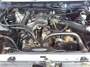 1996 Ford F150 Xlt Regular Cab 4 9 Liter Ohv 12-valve Inline 6     Images