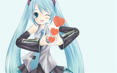 Cute Anime Girl 19769 2560x1600 Px Hdwallsourcecom