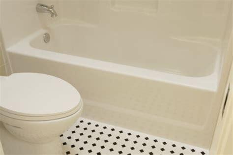 fiberglass tub cleaner restorer how to repair a fiberglass tub ebay