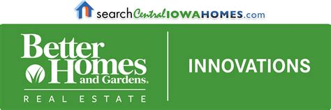 Des Moines Metro Real Estate  Better Homes And Gardens