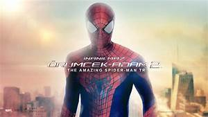 Amazing Spider Man 2 Wallpapers - Wallpaper Cave
