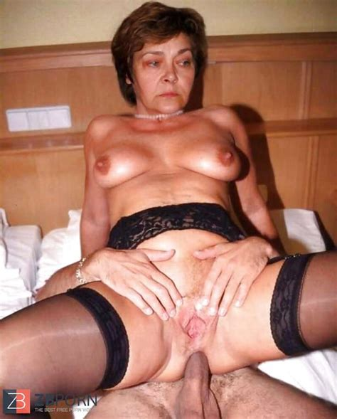 Mature Anal Porn Pics 14 Pic Of 21