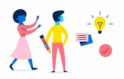Asana Productivity Productive Teams Tips Features Boost