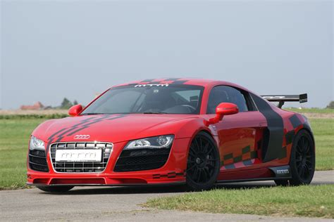mtm offers audi  gt performance package forcegtcom