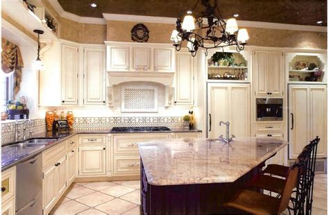 luxury best small kitchen designs for home interior design interior ideas the best luxury kitchen design from aslan