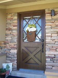 Cottage Charm C... Country Door