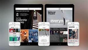 Adobe Digital Publishing Suite Tweaked In Favour of ...