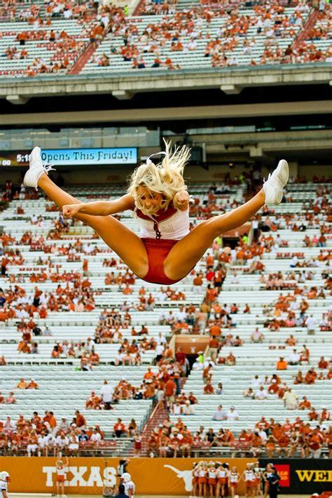 images  cheerleaders  pinterest miami