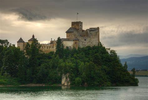 Schätze Auf Burgen Archive Burgerbede