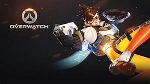 Blizzard Responds To Explosion Of Overwatch Porn Overwatch