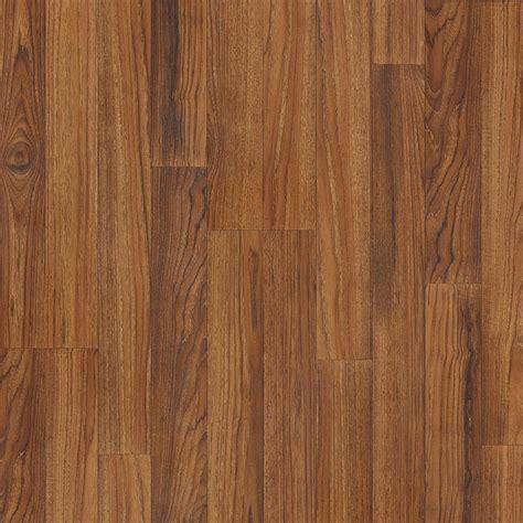 teak floor laminate flooring laminate wood and tile mannington floors
