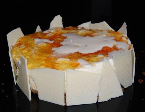 recette pate sucree herme la recette du vendredi soir cheesecake satine recette herm 233 au fruit de la la cuisine