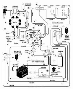john deere solenoid switch wiring diagram wiring library With starter switch