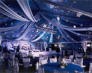 Top 10 Corporate Holiday Party Ideas Tim Decker