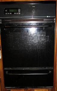 Figure Out Which Model This Maytag Oven Is  U2013 Consumerist